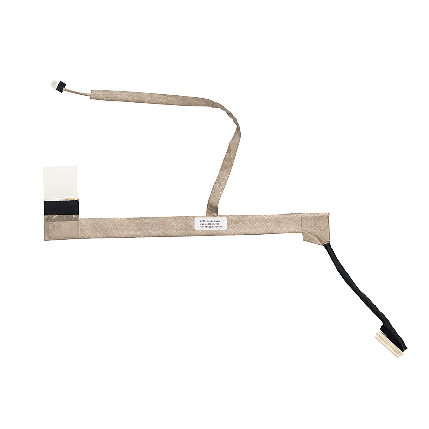 LCD flex kabel ACER Aspire 5338 5542 5536 5738