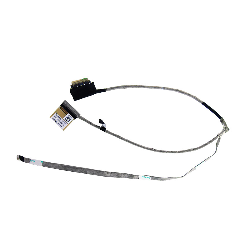 LCD flex kabel DELL Inspiron 15 3521 3537 3737