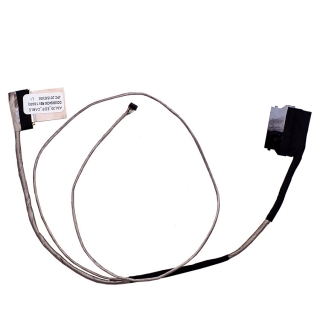 LCD flex kabel DELL Inspirion 15 5558 5559